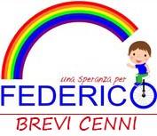 logo Brevi cenni