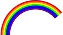 arcobaleno-alt-2-cm